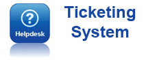 Rhapsody Ticketing System